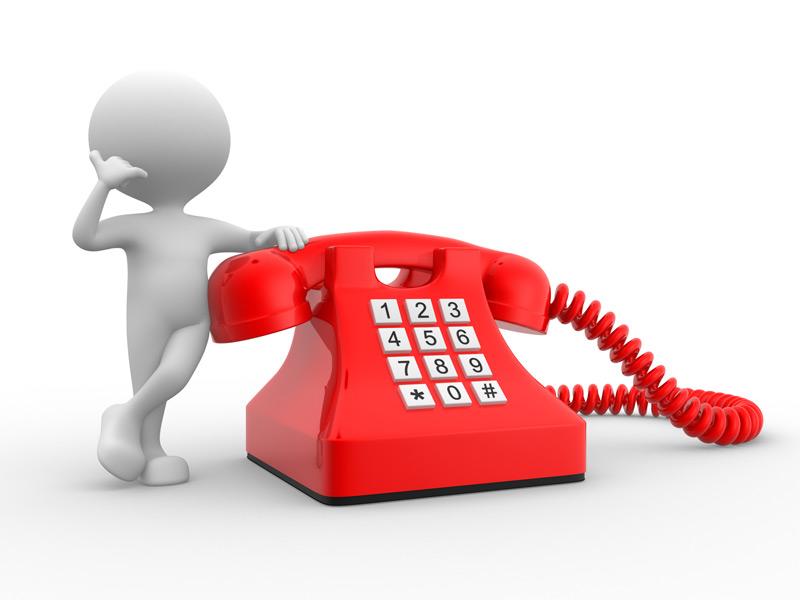 sc_communiquer-au-telephone